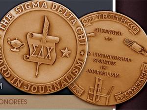 sigma-delta-chi-award-3